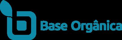 BaseOrganica