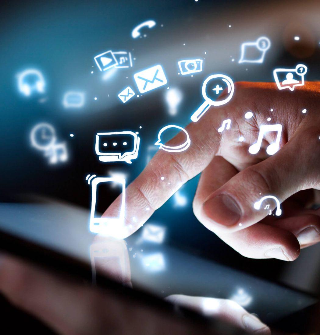 tecnologia-e-marketing